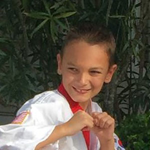 Martial Arts Program at Scota Karate Academy, Taylors, SC
