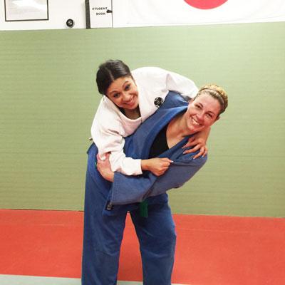 Staten Island Martial Arts Judo Jiu Jitsu Bjj Self Defense Karate