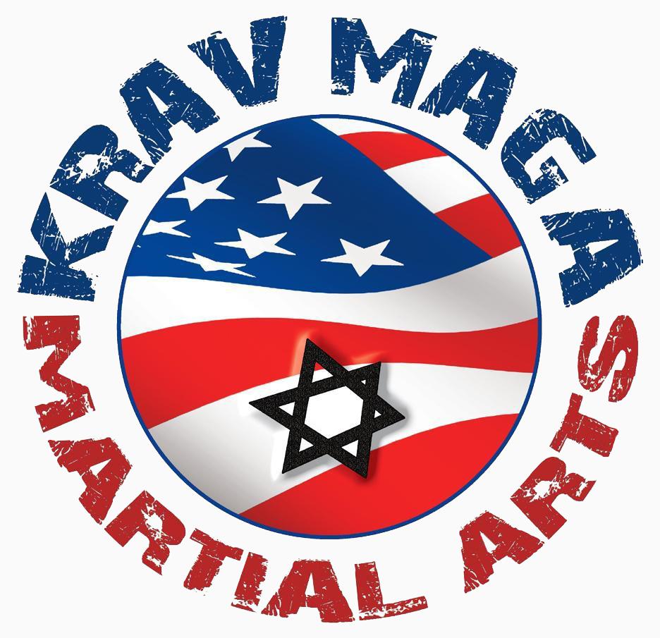 Core krav maga symbol view symbol buycottarizona