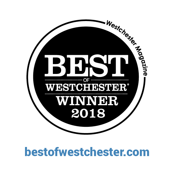 Best Of Westchester 2020 Home | Balanced Martial Arts Eastchester, NY