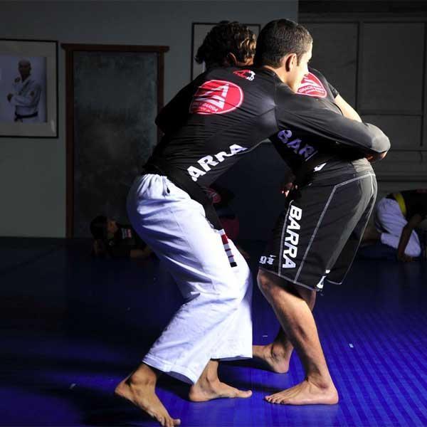 mens brazilian Jiu jitsu classes in boston