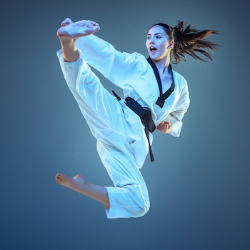 Martial Arts in Vancouver BC   Third Eye Martial Arts Studio