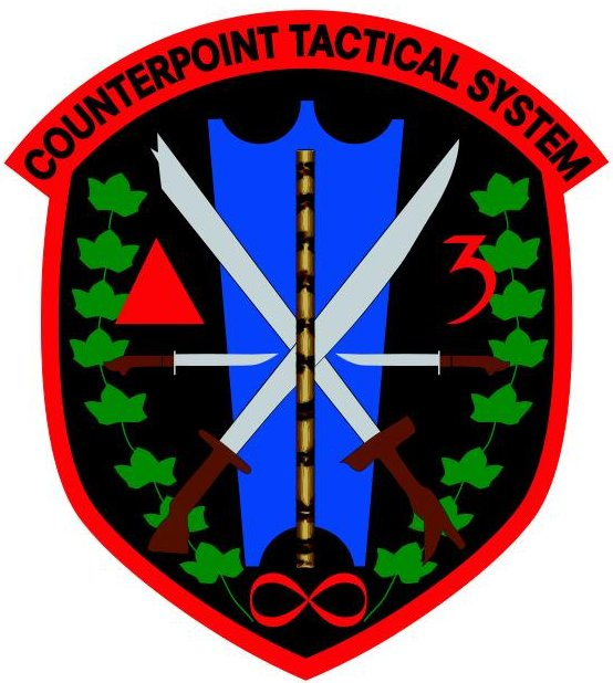 Counter Point Tactical System