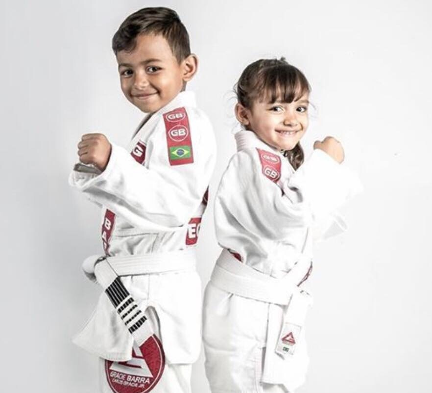 children's martial arts in north austin,tx