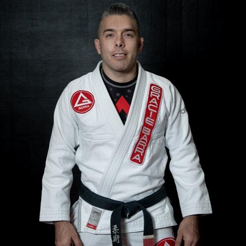 Professor Enrique Villegas