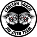 Logo of Carlson Gracie Jiu Jitsu, Anaheim, California