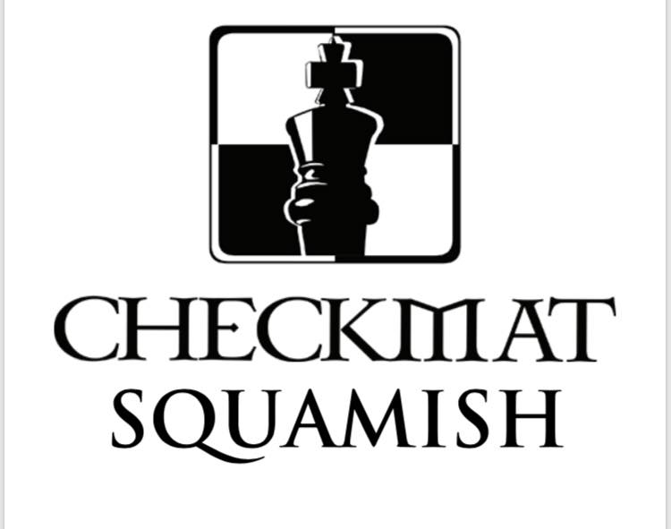Checkmat Squamish