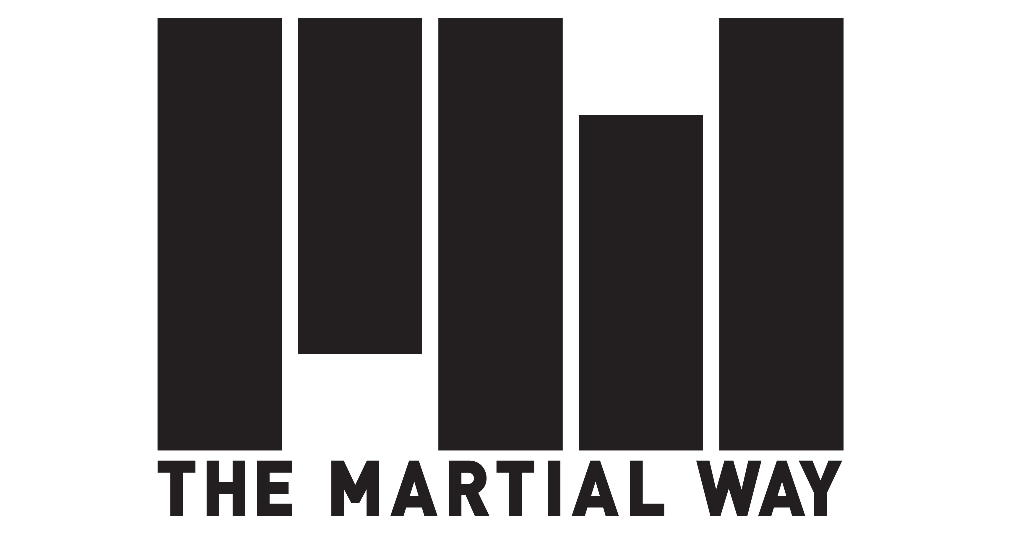 martial art program at The Martial Way Idaho, Meridian