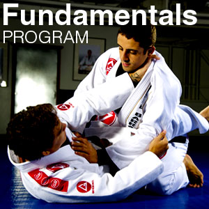 GB Fundamentals Program in Delta