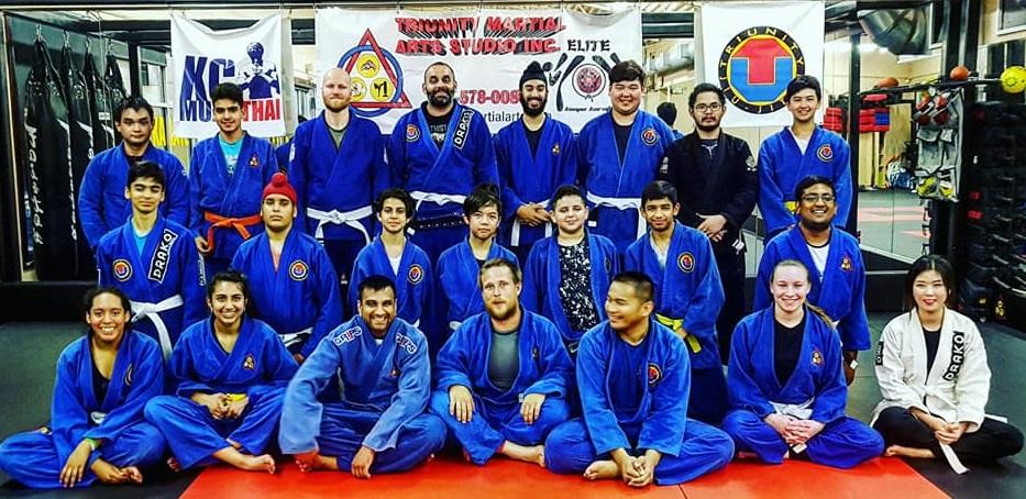 triunity-jiu-jitsu-surrey-bc
