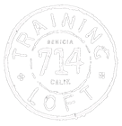Logo of Training Loft 714, Benicia , CA
