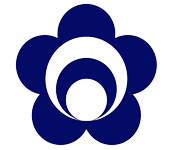 Logo of Cayuga Lake Seido Karate, Lansing, NY