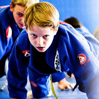 kids martial arts in pearland