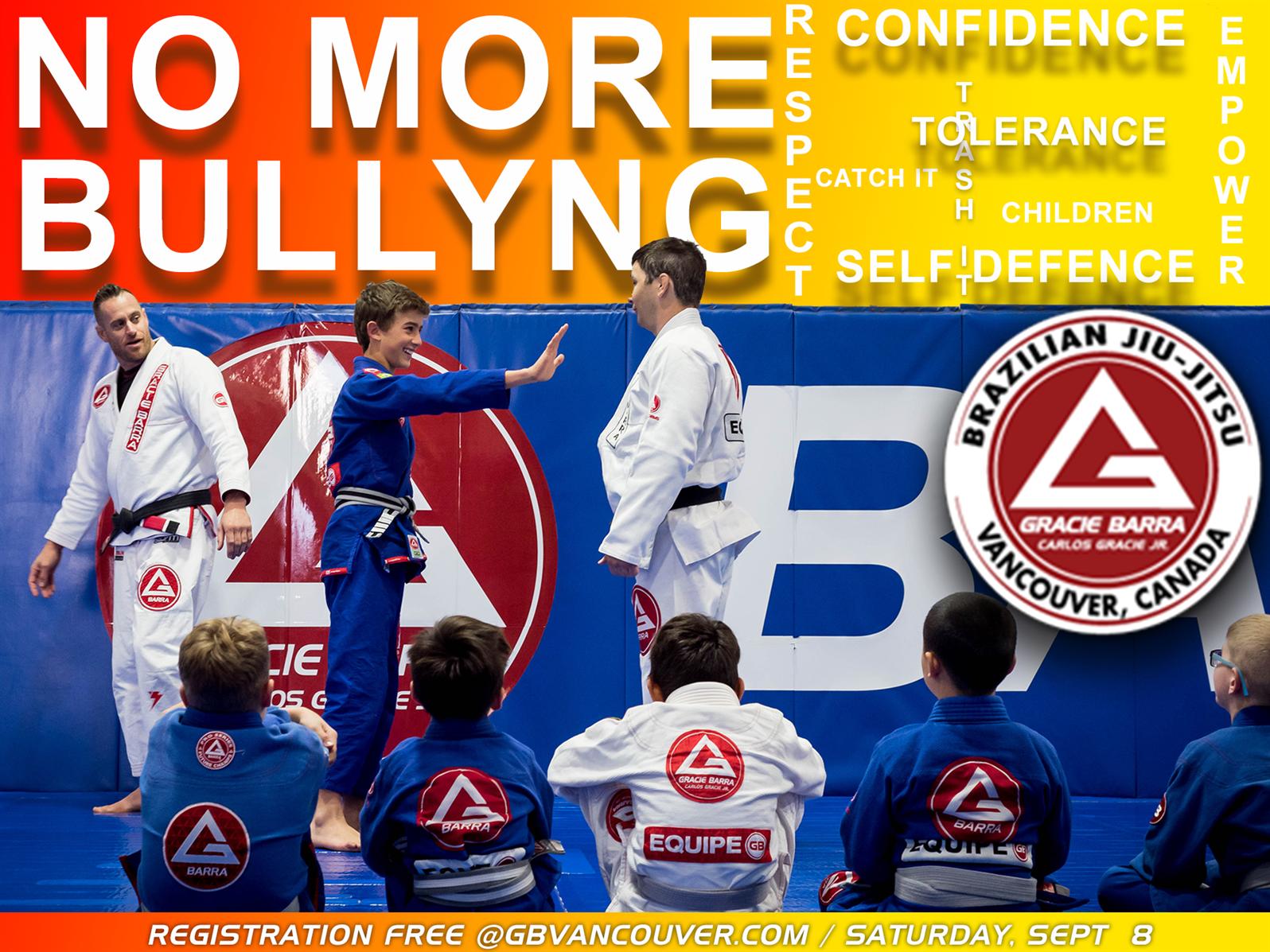 no-more-bullying