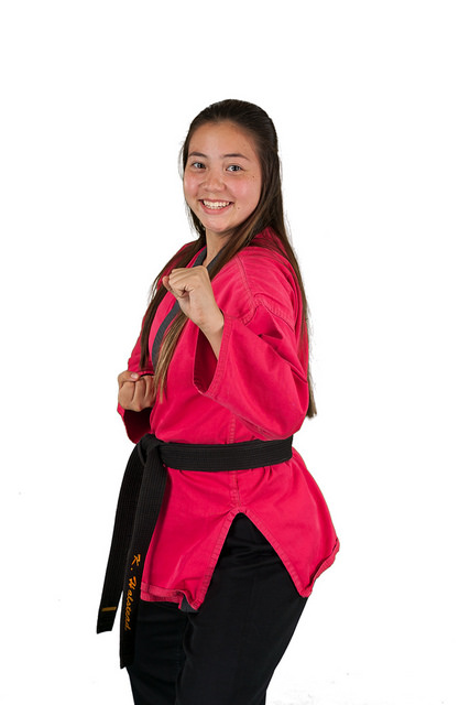 women's self defense classes in henderson