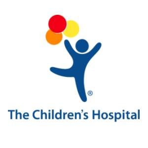 Proud Sponsor of WVU Children's Hospital!