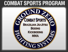 brazilian jiujitsu judo boxing muay thai MMA mixed martial arts bjj