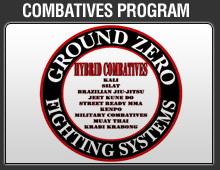 combatives, jkd, bruce lee, jeet kune do, kali, filipino martial arts, self defense, street fighting, krav maga, kenpo, karate