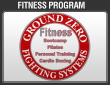 martial arts fitness healthy life style strength diet conditioning crossfit
