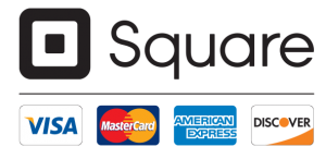 Image result for powered by square